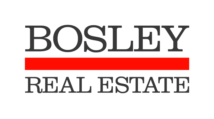Bosley Real Estate, Brokerage *
