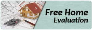 Free Home Evaluation, Chantal Vaillancourt REALTOR